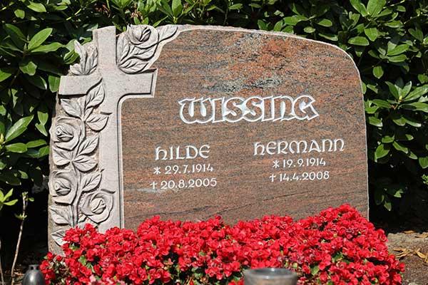 Hilgert-Grabmale-Granit-Marmor-Parkfriedhof-Dinslaken-2354-Breitsteine_schaltflaeche