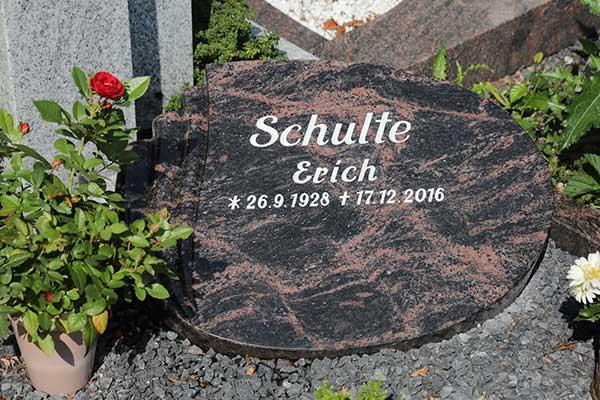 Hilgert-Grabmale-Granit-Marmor-Parkfriedhof-Dinslaken-2649-Liegesteine-schaltflaeche